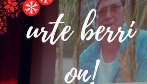 urte-berri-on-hitzez