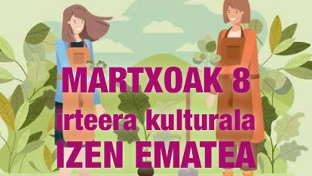 MARTXOAK-8