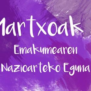 martxoak8