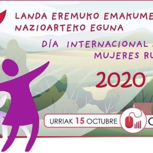 Mujeres-rurales-imagen-web